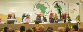 Évaluer pour renforcer l'impact de l'Agenda 2063 sur le développement de l'Afrique