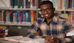 Bourse d'Etudes Japan Africa Dream Scholarship (JADS) Program